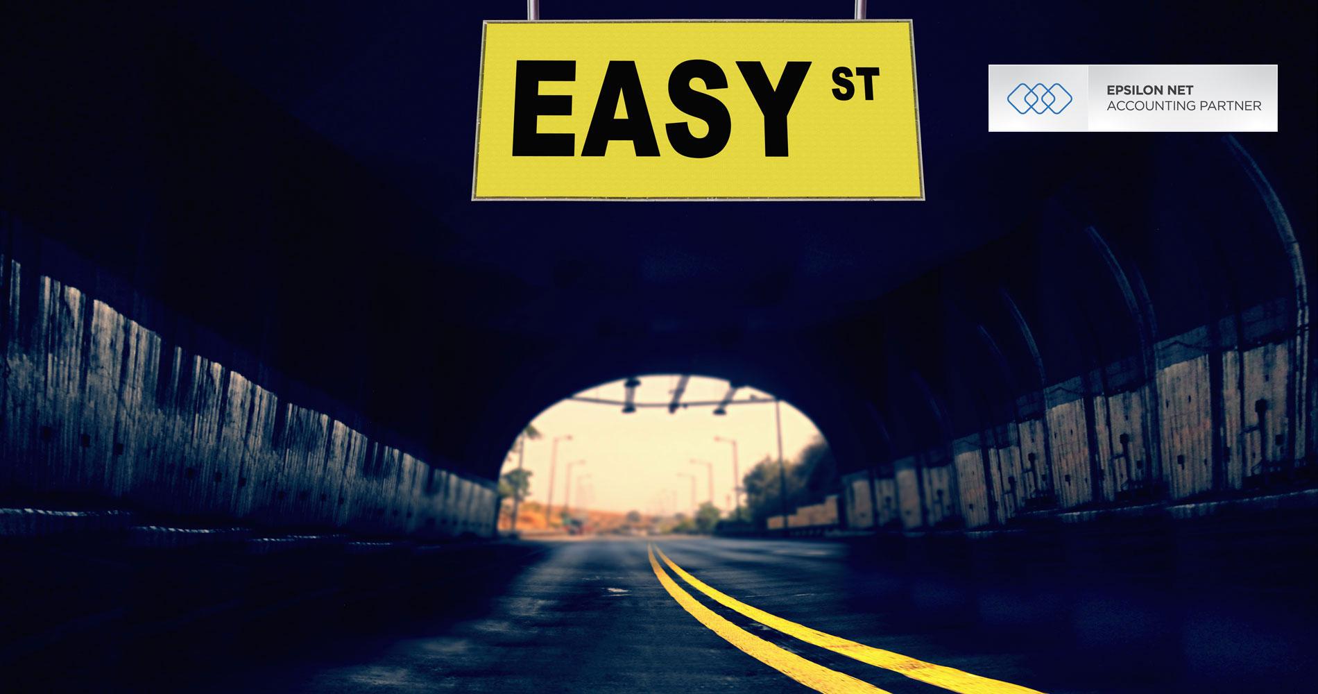 slider_2020_easy_road