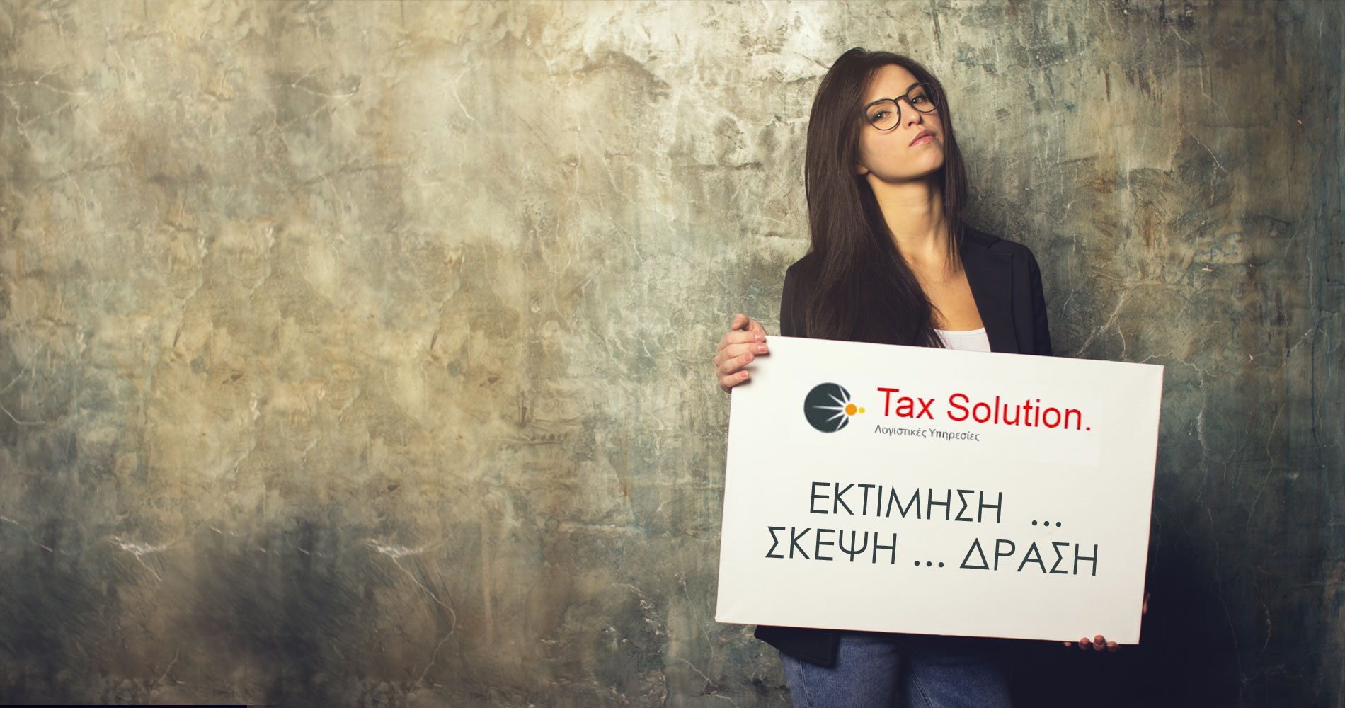 tax-solution-main-banner-3